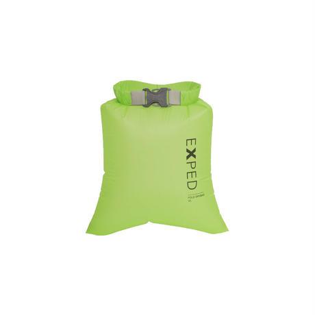 EXPED / Fold Drybag UL XXS