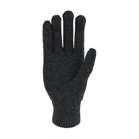 【DM便180円】extremities / THERMIC TOUCH GLOVE