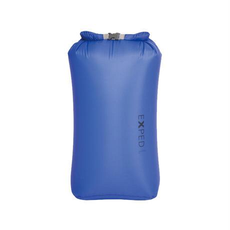 EXPED / Fold Drybag UL L