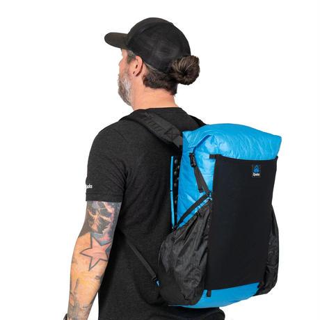 Zpacks|Sub-Nero 30L Backpack DCF