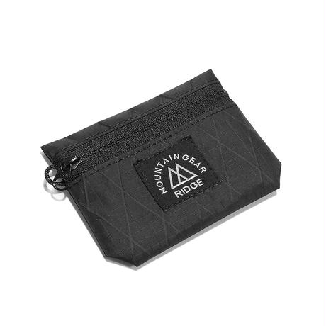 【DM便180円】RIDGE MOUNTAIN GEAR|Wallet