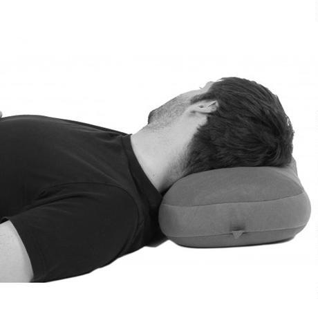 EXPED|REM Pillow L
