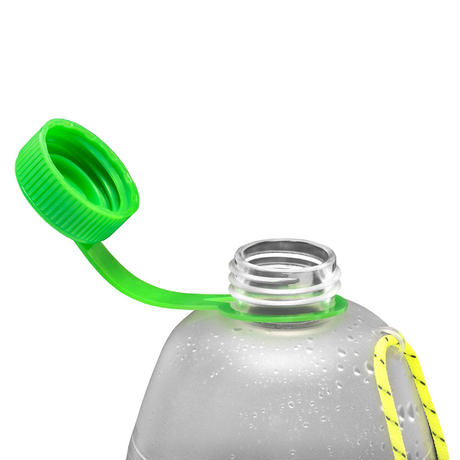 CNOC|Vesica 1L Collapsible Bottle