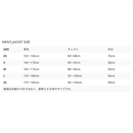【DM便180円】Teton Bros. |AXIO LITE NON SLEEVE (MEN)