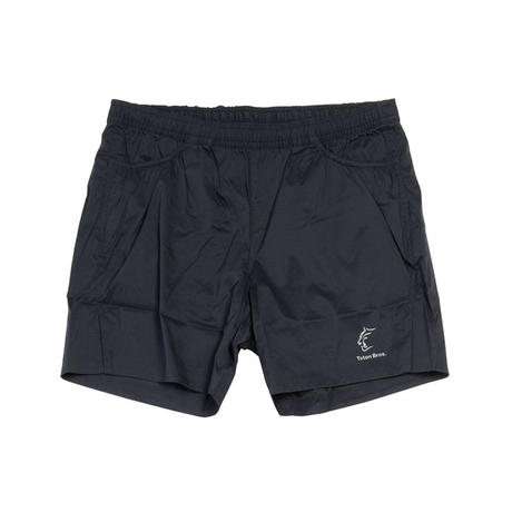 Teton Bros. / ELV1000 5in Short (Men)