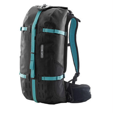 06ef2fb16aee ORTLIEB / Atrack 35L | THE MOUNTAIN EDITIONS
