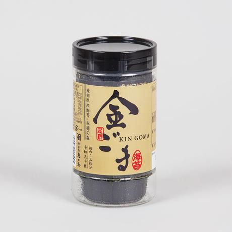 ギフトセットD(無添加味付海苔治助×2、ぱりっ焼き海苔×2、焼き海苔金ごま×1、味付海苔ぱりっめんたい×1)