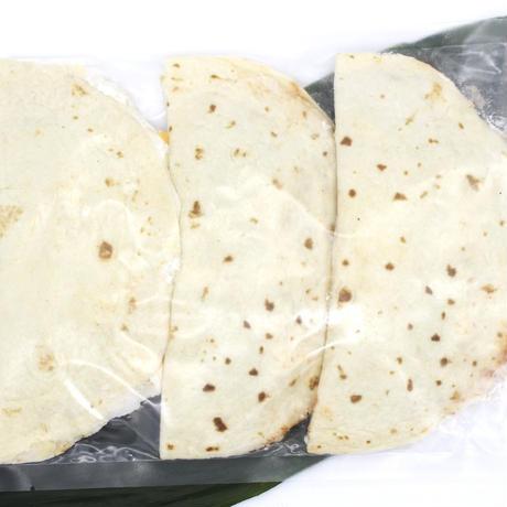 チリケサディア / Chili Quesadillas -3pc-