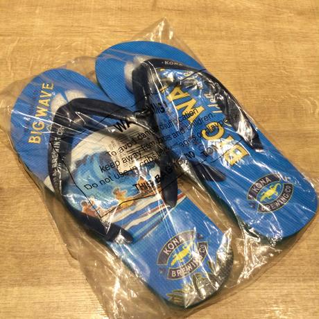 ビーチサンダル/Beach Sandal