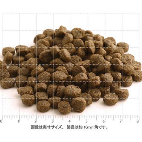 フィッシュ4ドッグパピー小粒 12kg