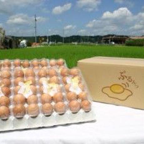 開運 大寒たまご30個入とたまごにかけるだし醤油  1月20日大寒の日に産み立て卵を発送いたします【金運UP】