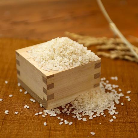 【年越し&お正月スペシャルセレクト】本当は売りたくないすずむらさん家のお米(白米)<限定20個>|送料別