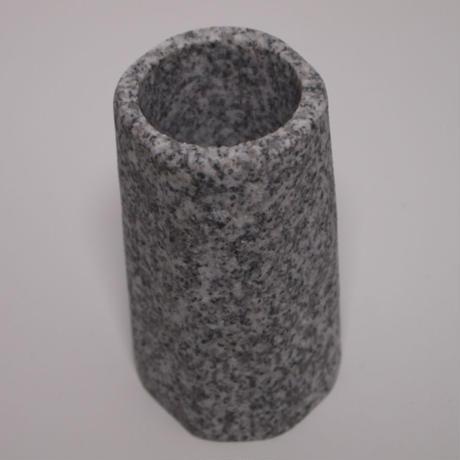 stone nature stand M
