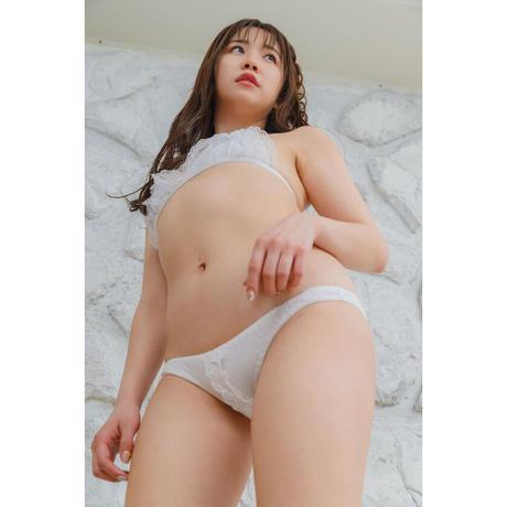 GzPressNo.323 七瀬しおん スマホ・タブレット対応版