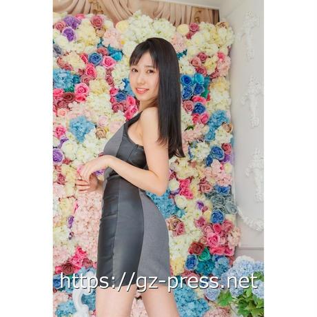GzPressNo.015 木内くるみ スマホ・タブレット対応版