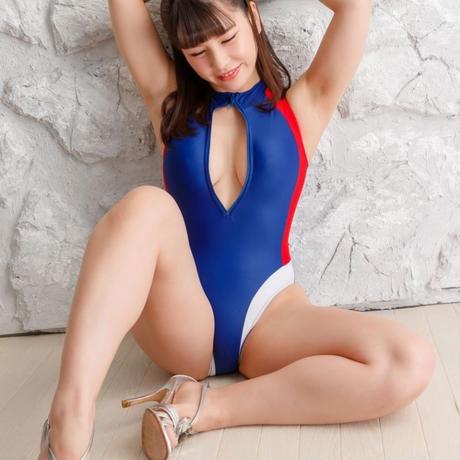 GzPressNo.029 新垣優香 大サイズ ※特典映像付き