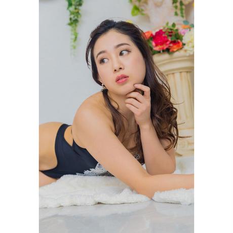 GzPressNo.354 中村エリカ スマホ・タブレット対応版