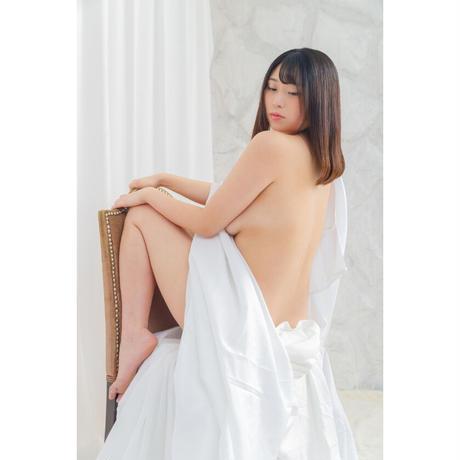 GzPressNo.309 芦屋芽依 スマホ・タブレット対応版
