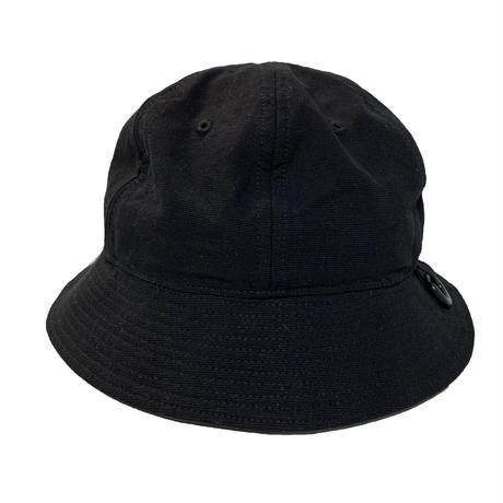 "Oh!theGuilt / "" D-RING""BALL HAT( BLACK)"