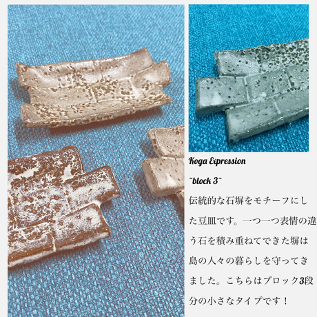 Koga Expression 【block3】