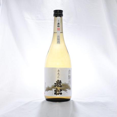 貴醸酒 720ml