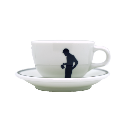 Okaffe Coffee Cup コーヒーカップ 6oz