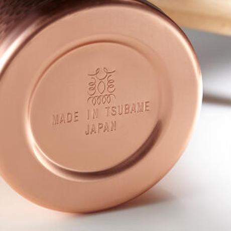 TSUBAME Drip Pod Slim Copperドリップポットスリム 銅