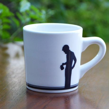 Okaffe Mug オカフェマグ