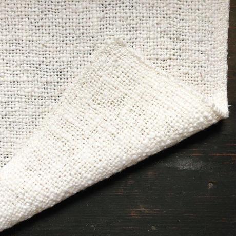 [ORGANIC] 純和綿【ARAU】タオル (小)  -平織り-