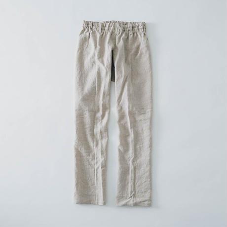 [冊子+たつけキット]たつけの作り方+リネン生成 / 手縫いセット