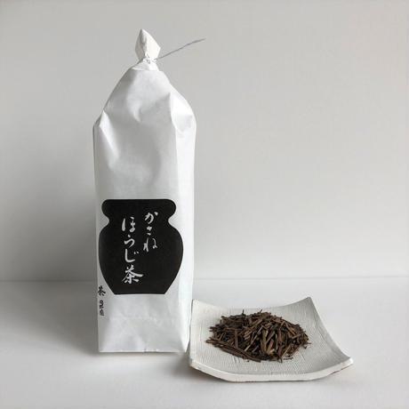 かさねほうじ茶 - 45g