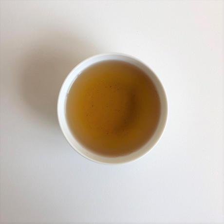 自家焙煎ほうじ茶 - 45g