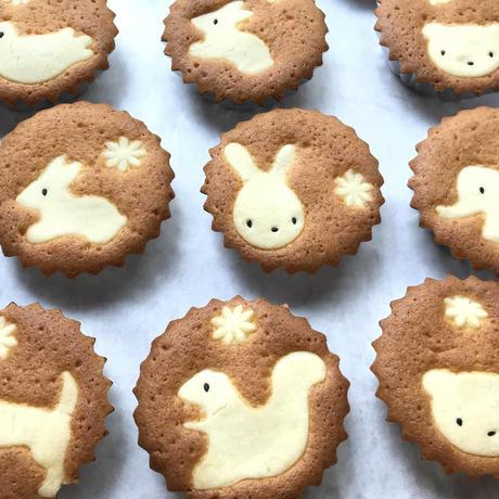 ドリームセット【ラブリークッキー缶】
