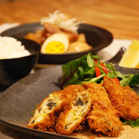 【朝どれ直送】殻付養殖真牡蠣10kg 加熱用