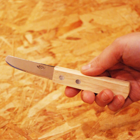 オイスターナイフ