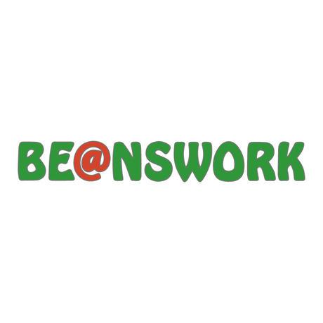 [01]BE@NSWORK ホームページWEBショップ活用講座 2時間