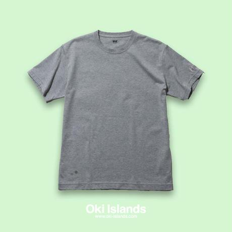 Logo Tee / Oki Islands