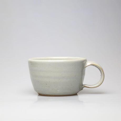 Sailing Coffee Cup