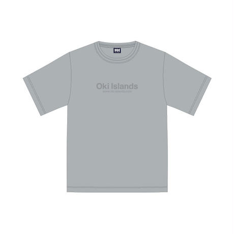 Oki Islands T-shirts