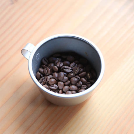 Crew Blend Drip Bag Coffee (ドリップバッグコーヒー)