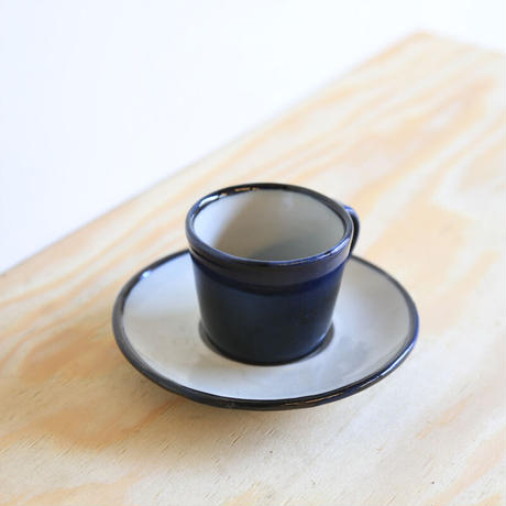 Sailing Coffee Coffee Cup