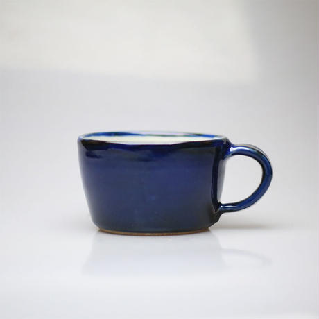 Sailing Coffee Cup