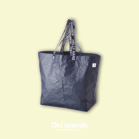Sail Tote Big / Oki Islads