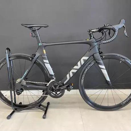 700C Java Z1 炭素繊維 (TORAY T800)  ロードバイク RoadBike 自転車
