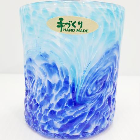 かりゆしグラス 【璃】