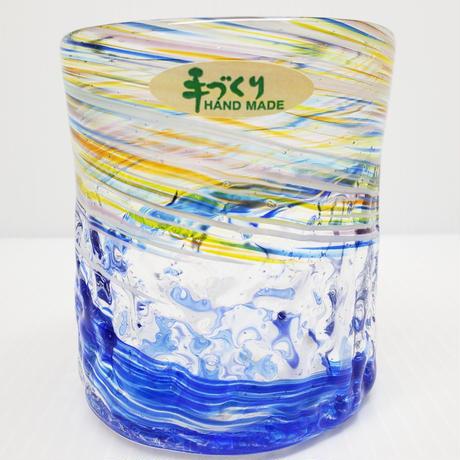 かりゆしグラス 【美ら風】