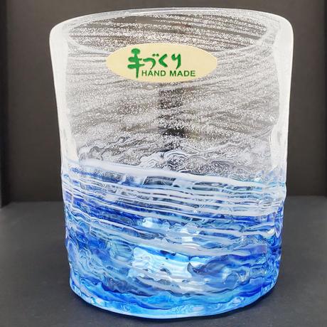 かりゆしグラス【潮騒】