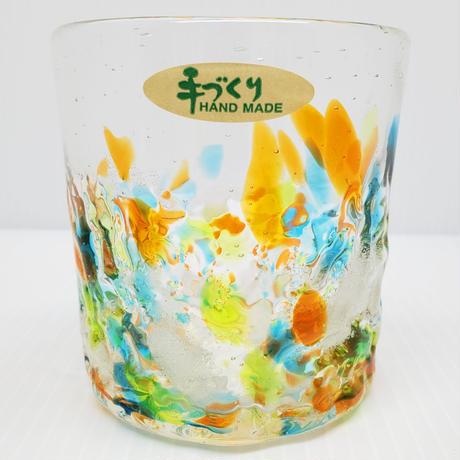 かりゆしグラス 【癒】