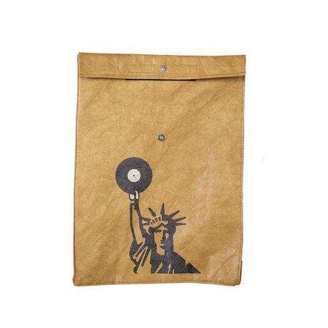 【TGS-B03】THE GOOD SOUVENIR BAG