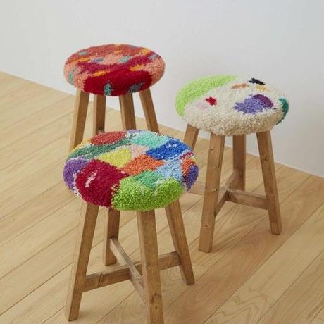 """order """" my original stool"""" by udu"""